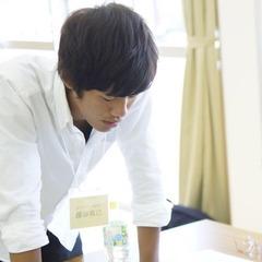 Naoki Fujitani