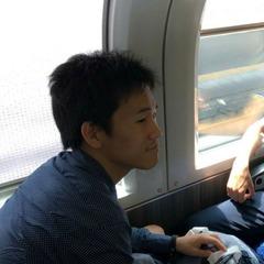 Takuya Takeuchi