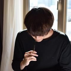 Daiki Ishida