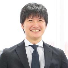 Hideto Konishi