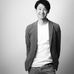 Yoshiki Shibasaki