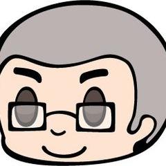 Akira Okusawa