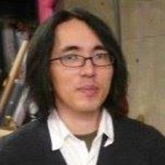 Masaya Kazama