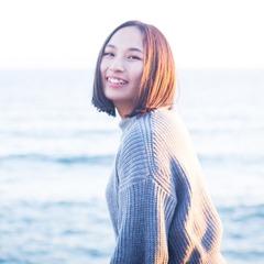 Natsumi Okuda