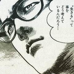 Kyohei Tokuo