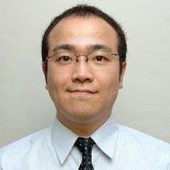 Masaru SHIMIZU