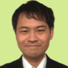Kohei Ozaki