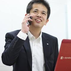 Hirotake Wakukawa