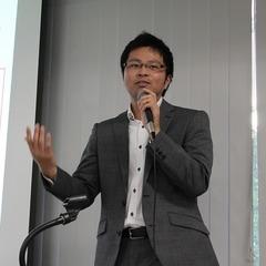 Shota Morimoto