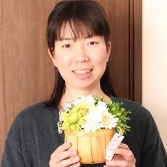 Midori Mukasa