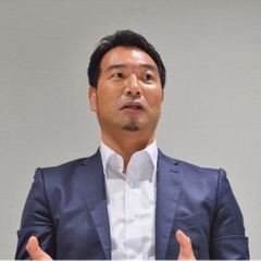 Koichi Hori