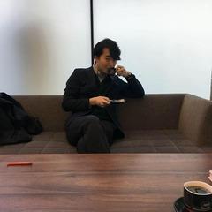 Masaya Hayashi