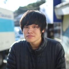 Tsuneyoshi Hatakeyama
