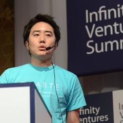 Kenta Kurahashi