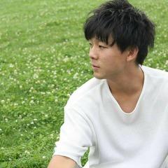 Masahiro Maeda
