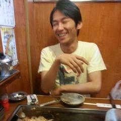 Hiroshi Oda