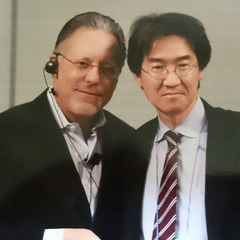 Junsuke Tanimoto