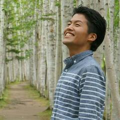Koki Mochizuki