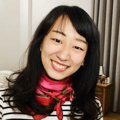Riko Yuba
