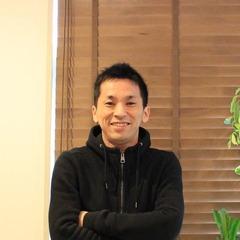Shohei Yamamura