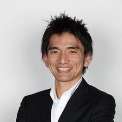 Takuya Minagawa