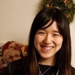 Minami Hirakawa