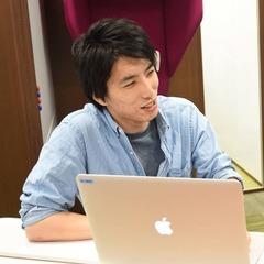 Yuta Ueki