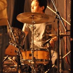 Yusuke Furuya