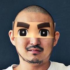 Hideyuki Endo