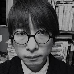 Yamamoto Takamitsu