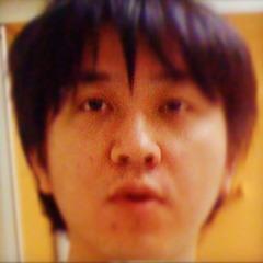 Eiichirou Narimatsu