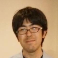 Kenichi Kibihara