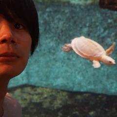 Yusuke Miyamoto