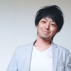 Masahiro Katori