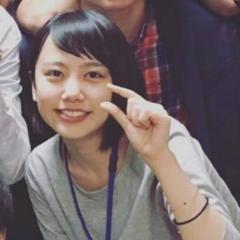 Minako Ono