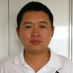 Bai-ling Li