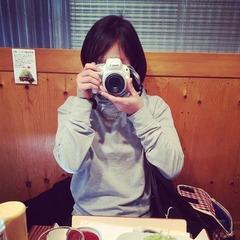 Yuki Sakata