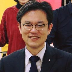 Masafumi Iguchi