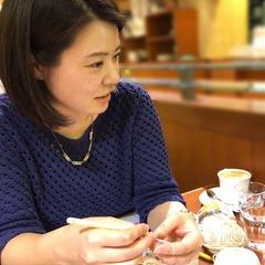 Yuu Nagase