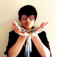 Shunsuke Yasuda