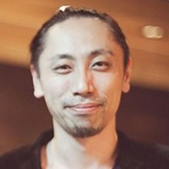 Shiro Fukuo