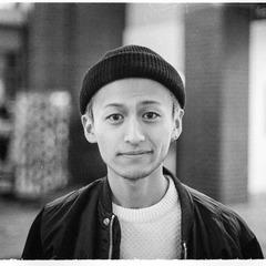 Shin Nakamura