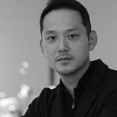Mitsuhide Sasaki
