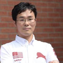 Tsutomu Sasaki