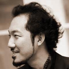 Yusuke Imaizumi