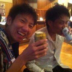 Tomotaka Ikeyama