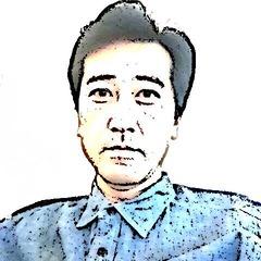 Shunichi Taniguchi
