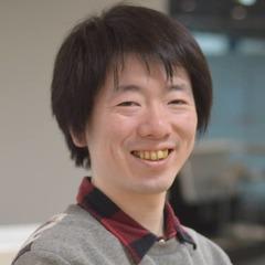 Katsumi Shimomura