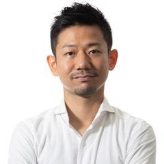 Tatsuki Kumada