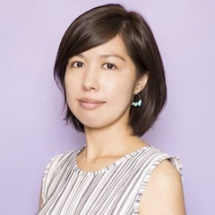 Tomomi Yano